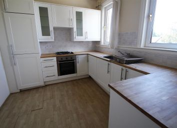 Thumbnail 2 bed flat for sale in Main Street, Winchburgh, Broxburn