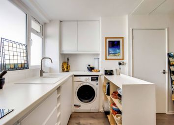 Thumbnail 1 bed flat for sale in King James Street, Southwark, London