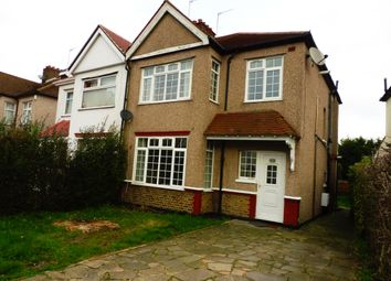 3 bed property to rent in Pinner Road, North Harrow, Harrow HA1