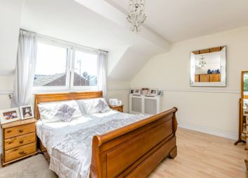 Thumbnail 3 bed terraced house for sale in Woodyard Close, Kentish Town