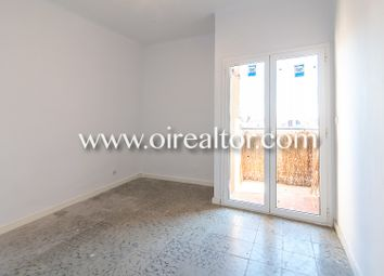 Thumbnail 2 bed apartment for sale in Sant Andreu, Barcelona, Spain