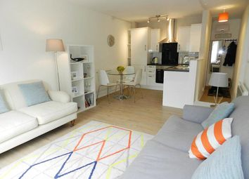 Thumbnail 2 bed flat for sale in Flat 19, Haven Court, Little Haven, Haverfordwest