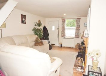 Thumbnail 2 bed cottage to rent in Mott Street, High Beech