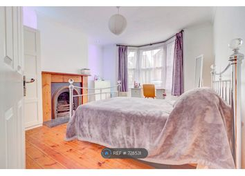Room to rent in Desborough Avenue, High Wycombe HP11