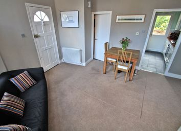 1 bed maisonette to rent in Barclay Road, Bushwood Area E11