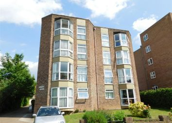Thumbnail 3 bedroom flat for sale in Adelaide Road, Surbiton