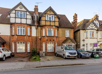 Thumbnail 1 bed flat for sale in Chatsworth Road, Croydon, London