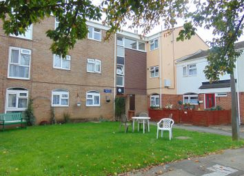 Thumbnail 2 bed maisonette to rent in Pentland Road, Slough