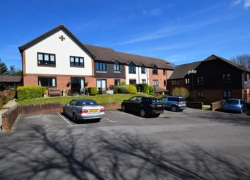 Thumbnail 1 bed property for sale in Havant Road, Horndean, Waterlooville