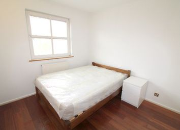 Thumbnail Room to rent in Rope Street, Canada Water, London