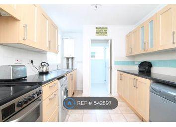 1 bed flat to rent in Park Road, Dartford DA1