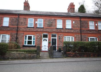Thumbnail 3 bed terraced house for sale in Blue Bell Lane, Liverpool, Merseyside