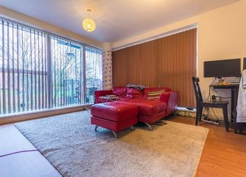 Thumbnail 2 bed flat for sale in Sinope Apartments, Ryland Street, Birmingham