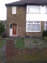3 bed terraced house to rent in Verdant Lane, London SE6