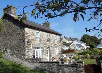 Photo of Pwllhobi, Aberystwyth, Ceredigion SY23