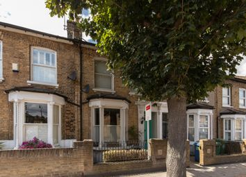 3 bed terraced house for sale in Anstey Road, Peckham Rye SE15