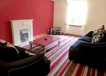 Thumbnail 1 bed flat to rent in Foundry Lane, Perth