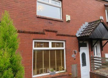 2 bed town house for sale in Bramble Avenue, Oldham OL4