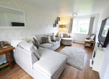 Thumbnail 2 bed semi-detached house to rent in Darcy Road, Eckington, Sheffield