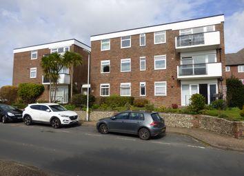 2 bed flat for sale in Marigolds Lodge, Holmes Lane, Rustington, Littlehampton BN16