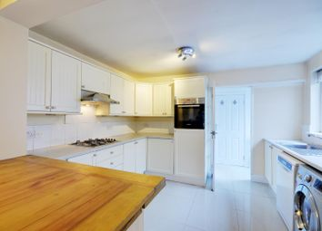 Thumbnail 2 bed end terrace house to rent in Windmill Lane, Bushey Heath