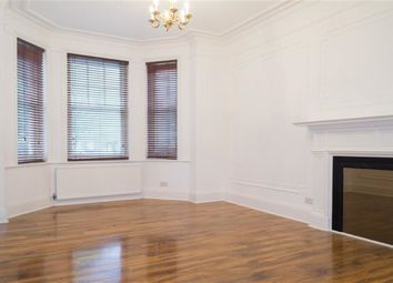Thumbnail 4 bed flat to rent in Cumberland Mansions, Seymour Place, Marylebone, London