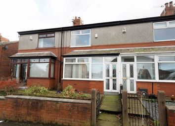 3 bed terraced house for sale in Spring Road, Orrell WN5