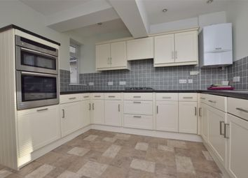 Thumbnail 3 bed semi-detached house to rent in A Bloomfield Drive, Bath, Somerset