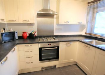 Thumbnail 1 bedroom flat to rent in Brewers Court, Bishops Bridge Road, London