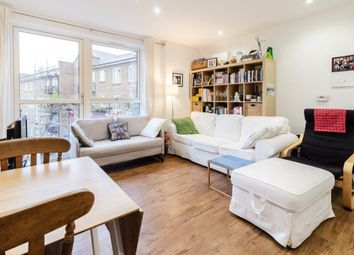 Thumbnail 1 bed flat for sale in Citrine Apartments, London, London