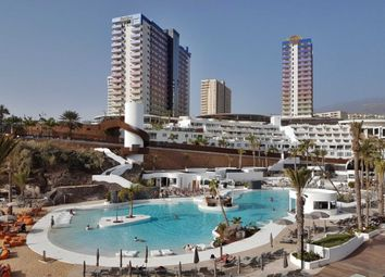 Thumbnail 2 bed apartment for sale in Nautico, Playa Paraiso, 38678