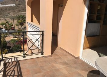 Thumbnail 2 bed bungalow for sale in Los Cristianos, Santa Cruz De Tenerife, Spain