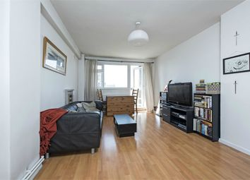 Thumbnail 1 bed flat for sale in Lindsay Court, Battersea High Street, Battersea
