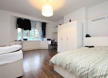 Thumbnail Room to rent in Frognal Court, 154-158 Finchley Road, Finchley Road