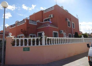Thumbnail 3 bed property for sale in Los Montesinos, Alicante, Spain