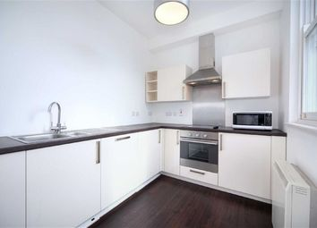 Thumbnail 1 bed flat to rent in Westbourne Road, Broomhill, Sheffield