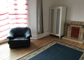 3 bed terraced house for sale in 46 North Hill Road, Swansea SA1