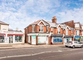 Thumbnail Commercial property for sale in Church Street, Old Town, Eastbourne