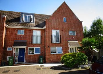 Thumbnail 3 bed property for sale in Rowan Close, Ashford