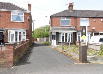 Thumbnail 3 bed semi-detached house to rent in West Lane, Middlesbrough, North Yorkshire