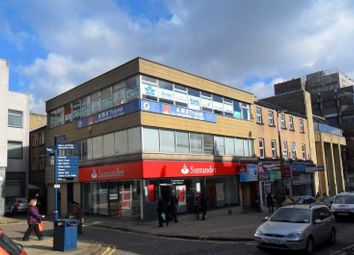 Thumbnail Retail premises to let in 16 To 18 Subject To Vp, Cloth Hall Street, Huddersfield