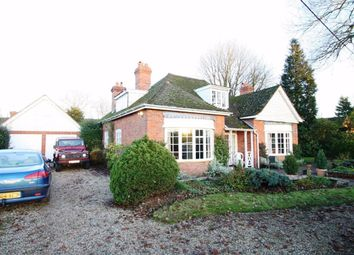 Thumbnail Studio to rent in Clay Lane, Beenham, Reading