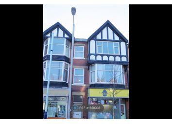 2 bed flat to rent in St. Andrews Road South, Lytham St. Annes FY8