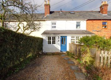 3 bed property for sale in Street End, North Baddesley, Hampshire SO52