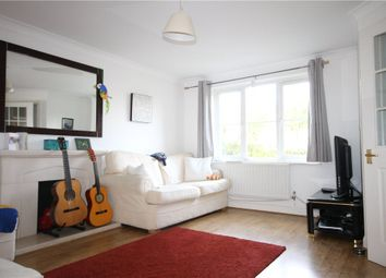 Thumbnail 3 bed property to rent in Lynchmere Place, Guildford, Surrey