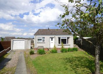 Thumbnail 3 bed bungalow for sale in Windsor Gardens, St Andrews, Fife