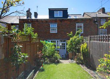 3 bed property for sale in Herbert Street, Hemel Hempstead HP2