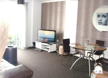 Thumbnail Room to rent in Baroque Court, Prince Regent Road /Hounslow