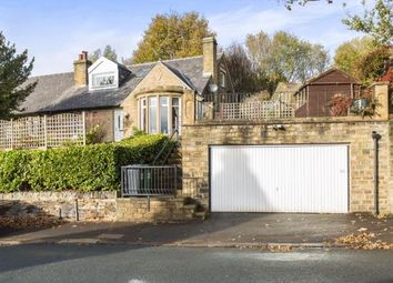 Thumbnail 3 bedroom bungalow for sale in Heaton Road, Huddersfield, West Yorkshire, Yorkshire