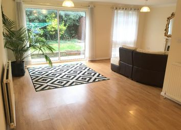Thumbnail 4 bed detached house to rent in Courtfield Garden Area, Ealing